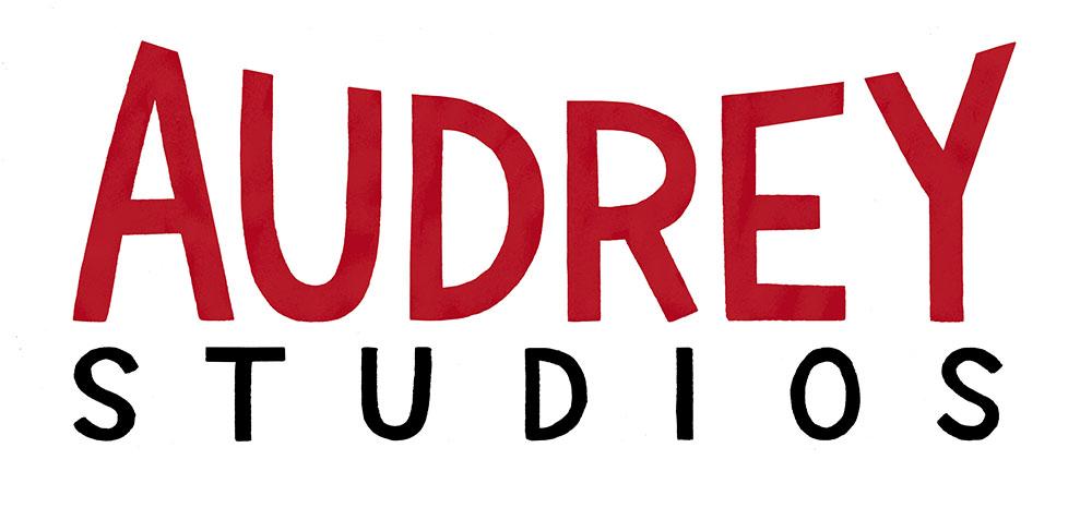 Audrey Studios | Melbourne Australia